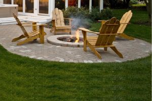 SD_FirePit-adjusted_300200